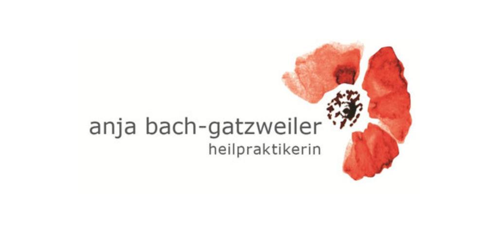 Anja Bach-Gatzweiler • Heilpraktikerin