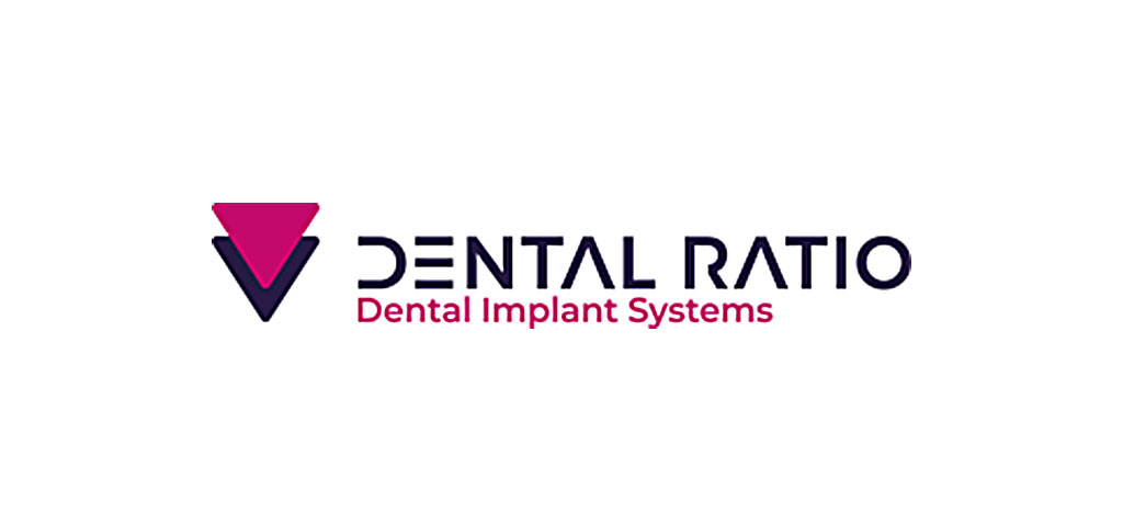 Dental Ratio Implantate