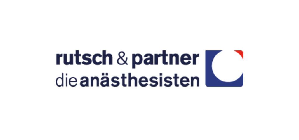Rutsch & Partner • Die Anästhesisten