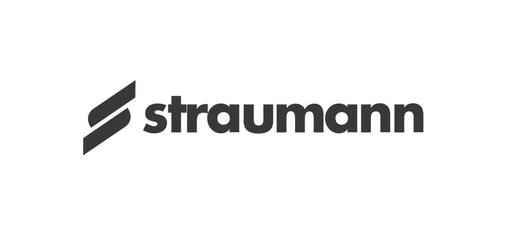 Straumann Implantate